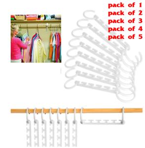 Wonder-Space-Saving-Magic-Hanger-Clothing-Rack-With-Hook-Closet-Organizer