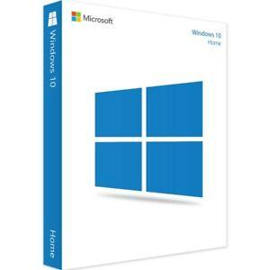 Windows-10-Home-64bit-32bit-Genuine-key-Windows-10-Home-key