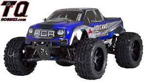 RedCat-Volcano-EPX-PRO-1-10-Brushless-Monster-Truck-4WD-RTR-w-LIPO-RER03831