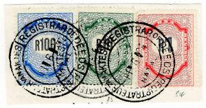 I-B-South-Africa-Revenue-Duty-Stamp-R111