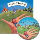 Tom Thumb by Child's Play International Ltd (Mixed media product, 2007)
