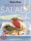 Main-course Salads by Pamela Clark (Paperback, 2004)