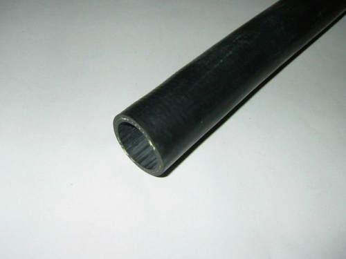 Kühlerschlauch 28 mm  *NEU*  Unimog 404