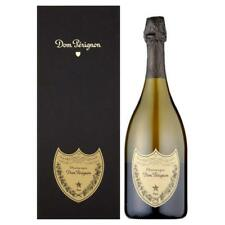 Dom Perignon Vintage 2009 Champagne 75cl Gift Boxed Case Of 6 12 Abv