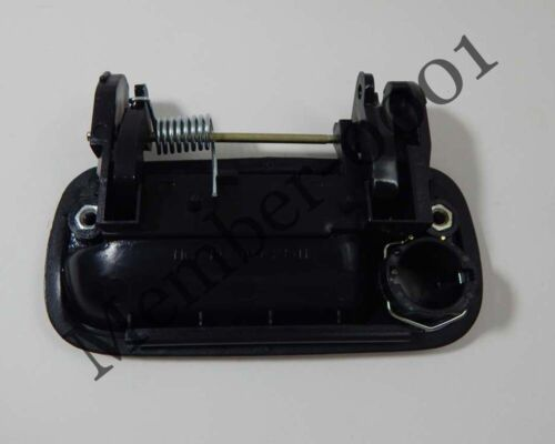 Outer Handle Front Door RH for Toyota 4Runner LN85 106 130 RN101 130 Pickup