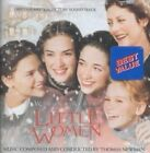 Little Women [Original Score] by Thomas Newman (CD, Jan-1995, Sony Classical)