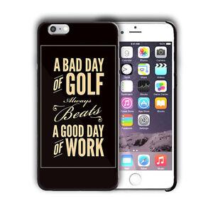 Elite-Sport-Golf-Iphone-4-4s-5-5s-5c-SE-6-6s-7-8-X-XS-11-Pro-Max-XR-Plus-Case-01