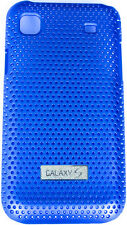 HARD CASE for Samsung GALAXY S GT-i9000 Mobile cover cell phone smartphone back