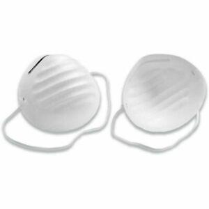 Mundschutz-Maske-Atem-Schutzmaske-PACK-45-STUCK