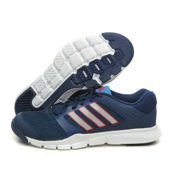 Adidas  Uomo New Originals CC A.T 120 Trainers Fashion Schuhes Gym Walking Retro UK