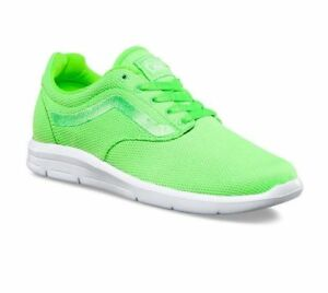 Vans 5 Hombre Runner 6 Verde Sin Iso Mujer Pared 5 Zapatos PxqPprOw