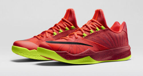 promo code efac9 f1775 Houston Rockets Nike One 9 Jordanie 5 Pe Run Harden Taille Hyperchase James  Zoom xxESWv0nz