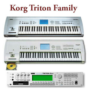 Most-Sounds-Korg-Triton-Triton-Rack-Triton-LE