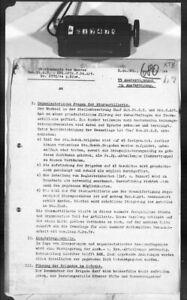 OKH-Infanterie-und-Artillerie-Berichte-von-1942-1945