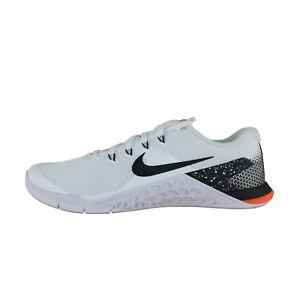 Nike-Metcon-4-Women-Crossfit-Trainingsschuhe-924593-103