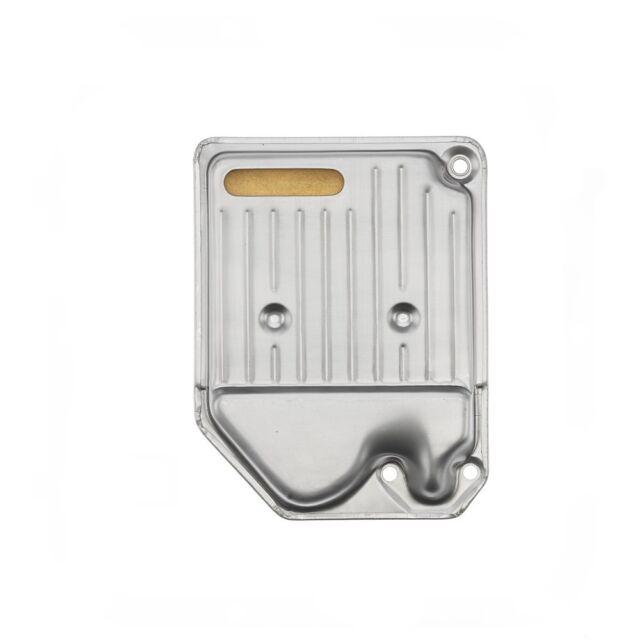 4 Pcs Diesel Heater Glow Plugs 4M40-T 4M40T for Mitsubishi Pajero Shogun 1994 1995 1996 1997 1998 1999 2.8 TD