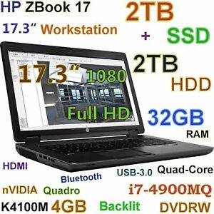 17-3-034-Workstation-HP-ZBook-17-FHD-i7-Quad-2TB-SSD-2TB-32GB-Quadro-K4100M-4GB
