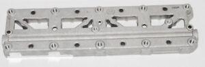 freelander-k-serie-turbolader-leiter-schiene-lcn000140l-original-x-teil-25-45-75-4cyl