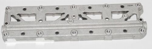 Freelander K Series Uprated ladder rail lcn000140l véritable partie X 25 45 75 4cyl