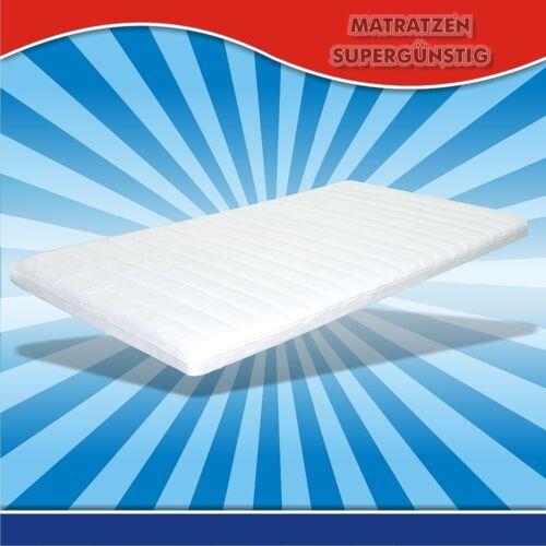 Super bequemer Visco-Matratzen-Topper /'/'CLASSIC/'/' 180x200x10cm Top Qualität!!!