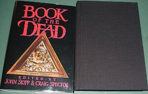 1st-Edition-Book-of-the-Dead-Signed-by-John-Skipp-Craig-Spector-Les-Daniels
