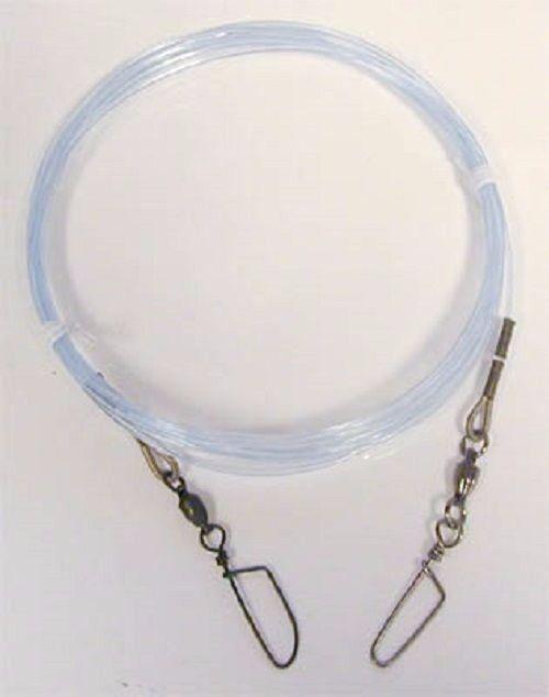 Pesca Cable de  desCochega para Agua Salada Trolling (4 Pack)  precios al por mayor