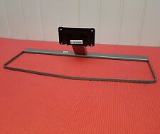58pus6809/12 Stand Base Piedistallo 996590022083 per Philips TV | eBay