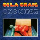 One Niter (Remastered) von Eela Craig (2010)