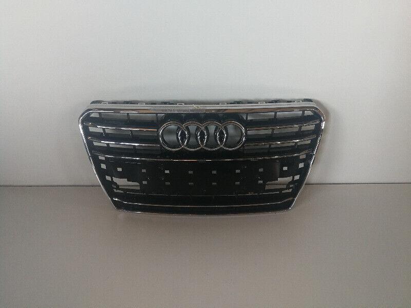 Audi A7 Grill 2012-2014