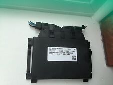 MERCEDES C CLASS C220 CDI W204 GEARBOX ECU CONTROL UNIT A0005454316 A0034464110