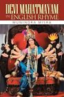 Devi Mahatmayam in English Rhyme by Munindra Misra (Paperback / softback, 2014)