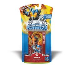 Skylanders Ignitor Character Pack - Works w/ Giants - Xbox 360, PS3, Wii or PC