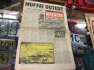 AUTO-ACTION-No-187-THURSDAY-APRIL-27-1978