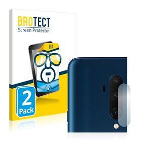 2x-Protector-Pantalla-para-OnePlus-7T-Pro-Camara-Pelicula-Protectora