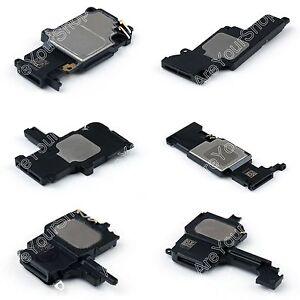 Original-Ringer-Loud-Speaker-Ringtone-Buzzer-Sound-Repair-For-iPhone-5-5S-6-6S