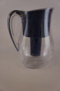 BRITA-Monterey-BPA-Free-Water-Filter-Pitcher-LONGLAST-Filter-10-Cup
