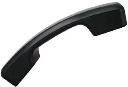 Panasonic KX-T7750 T7730 T7731 T7736 T7720 Phone Handset Black NEW PQJX2PKAL01Z
