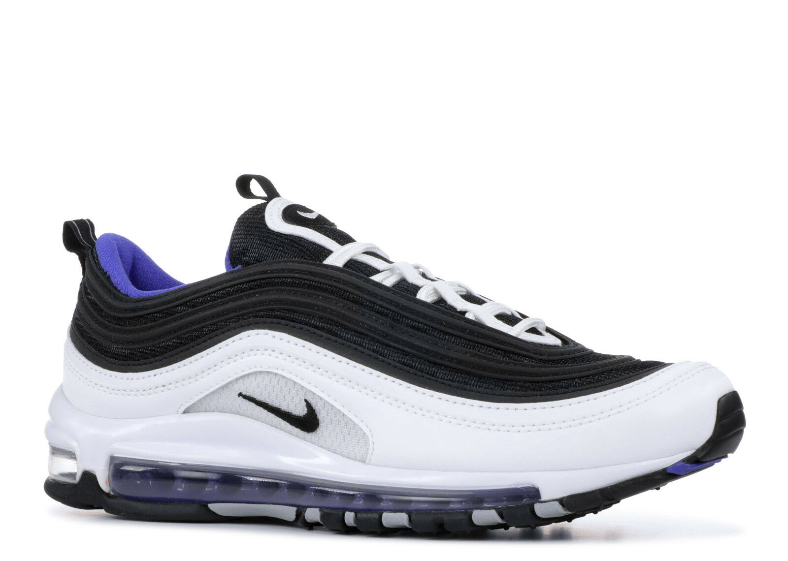 Nike Air Max 97 'Persian viola' - 921826-103 - Dimensione 8.5