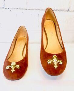 diana e kelly shoes