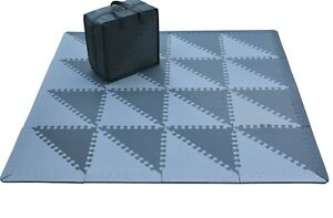 Play-Mats-Kids-Safety-Baby-Eva-Foam-Soft-Floor-Gym-Floor-Tiles-Interlocking