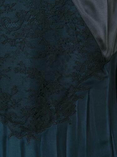 Ricci Femmes Femmes Bleu Bleu Femmes Nina Nina Ricci Fonc Nina Ricci Bleu Nina Fonc Fonc Ricci 7xSOd
