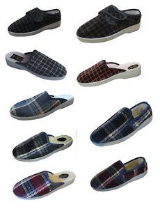 New 46 Pantoufles Warm Pantoufles Winter taille Pantoufles 40 Pusch Pantoufles WDYH9IE2