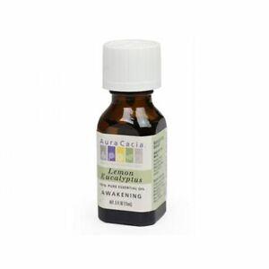 Essential-Oil-Eucalyptus-Lemon-citriodora-0-5-Fl-Oz