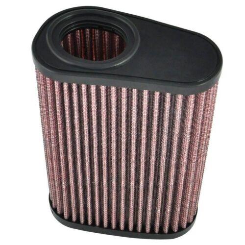 CBF1000 CBF1000F 11-16 New Replacement Air Filter for Honda CB1000R 08-15