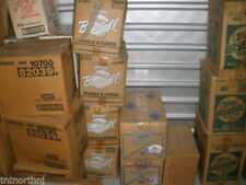 1000 OLD VINTAGE BASEBALL CARDS LOT IN FACTORY SEALED UNOPENED PACKS
