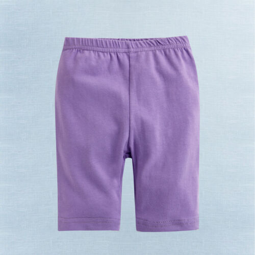 "NWT Vaenait Baby Toddler Kid Girls/' 5 colors Bottoms Pants /"" Knee Leggings /"""