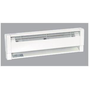 Fahrenheat 70 Quot Baseboard Heater 98319861191 Ebay