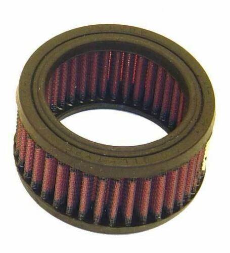 K/&n Custom Air Filter E-3120