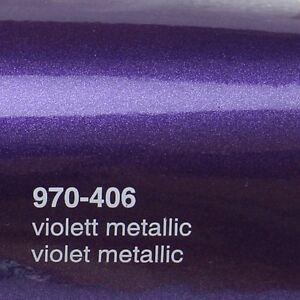 17-09-M-0-5m-X-1-52m-Oracal-970RA-Violet-Metallique-Eclat-406-Film-Auto