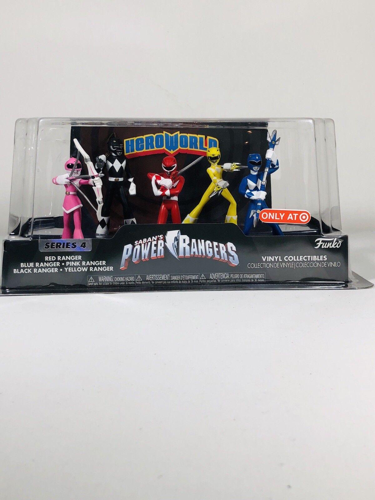 Power Ranger oroar Lord Zedd Bundle